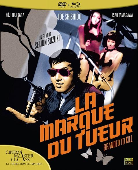 La-marque-du-tueur-Packshot-Combo-Bluray-DVD-3D