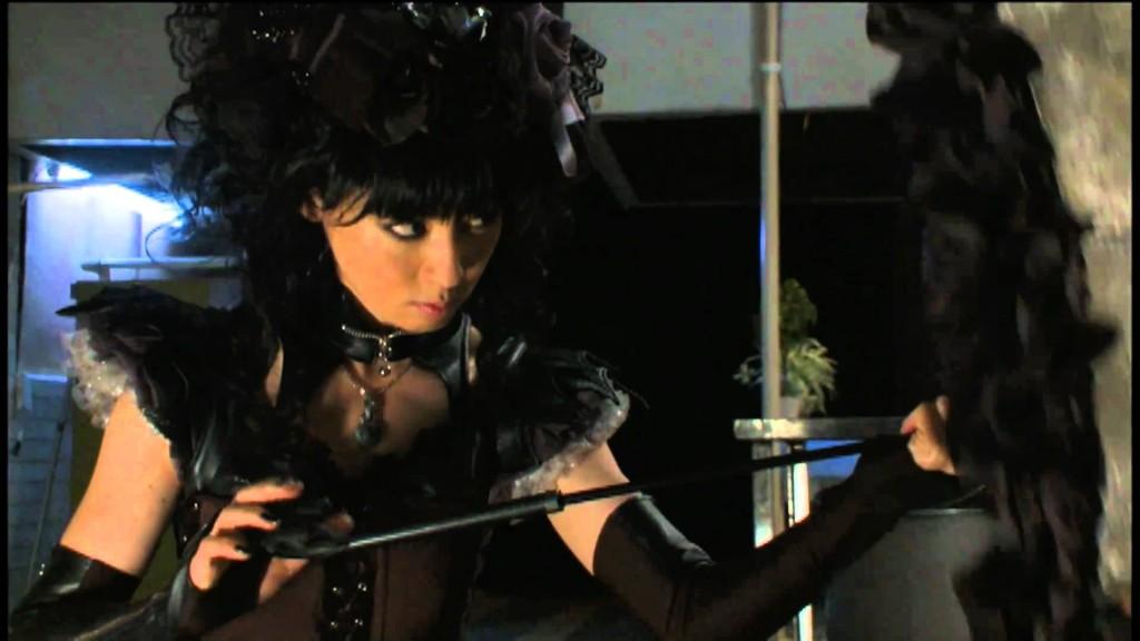 gothic_and_lolita_psycho