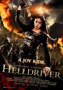 helldriver_poster