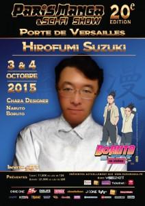 hirofumi-suzuki-paris-manga-20