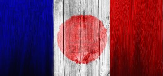 Expatriés France Japon