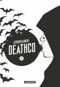 Deathco1