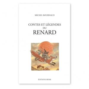 Hesse_Contesetlegende_de_Renard