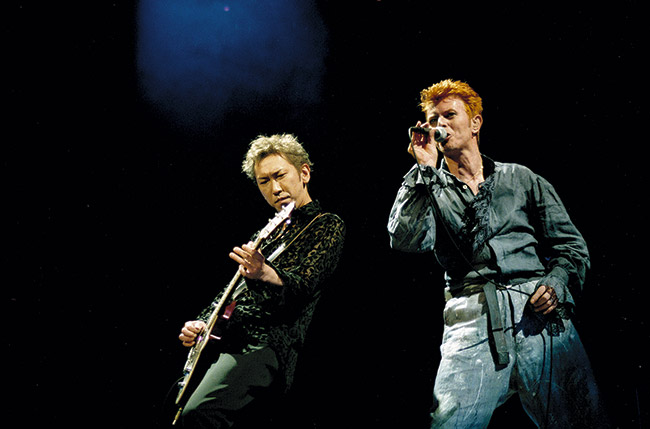 Hotei-David-Bowie