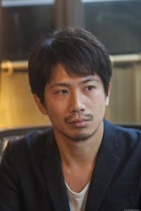 haman_tetsuya_okabe_02