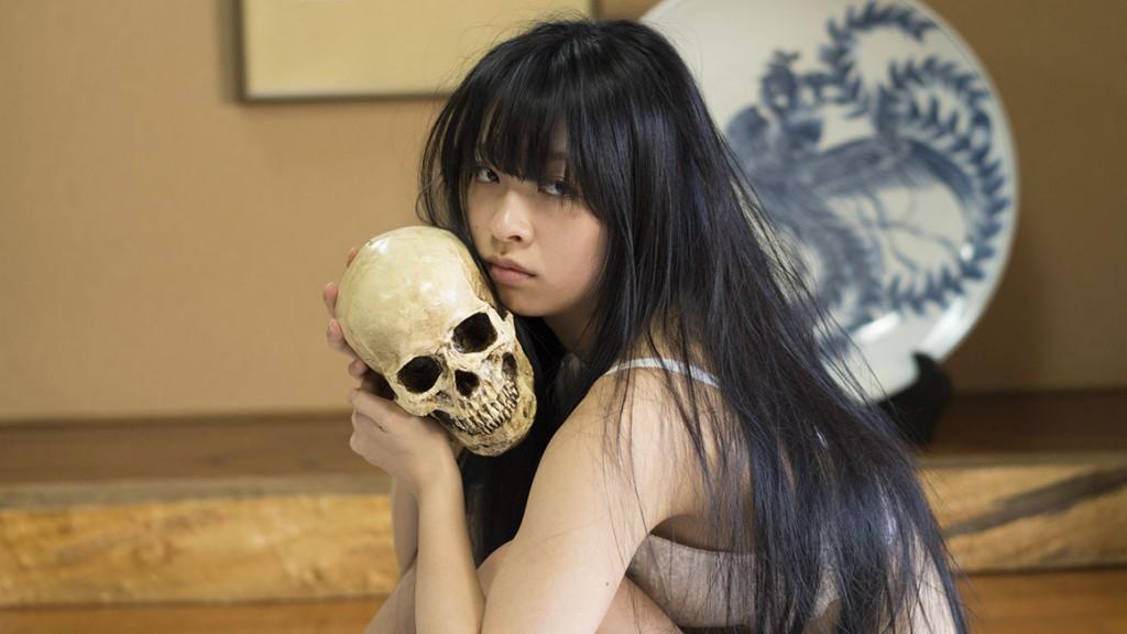 le sexe violent sexe japonaise