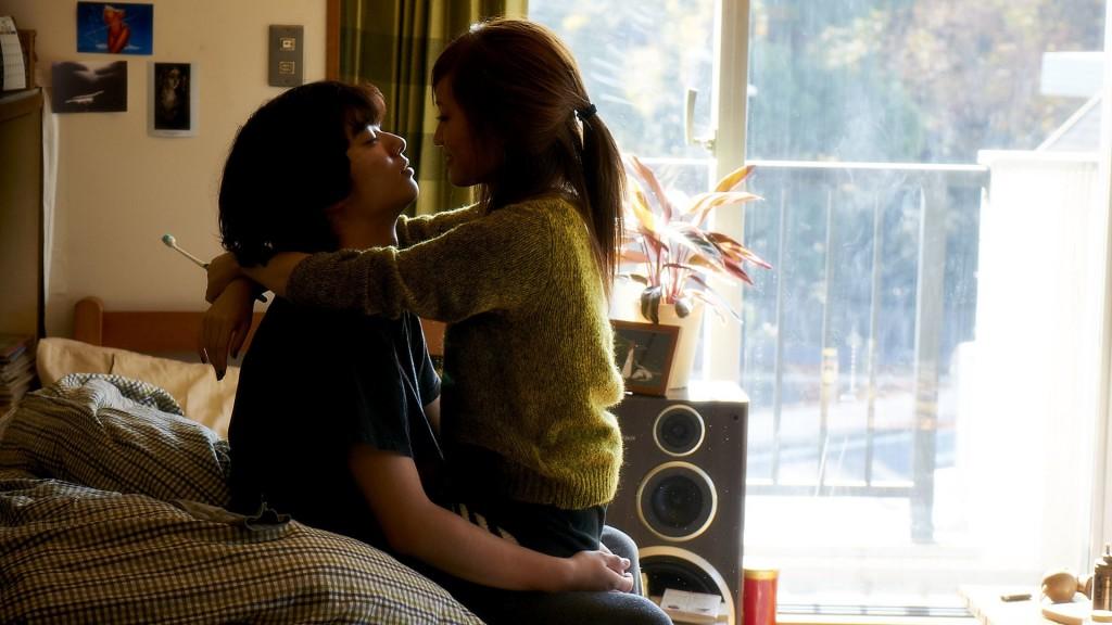 kabukicho_love_hotel_01