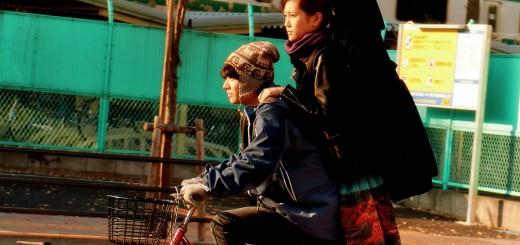 kabukicho_love_hotel_02