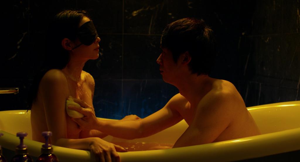kabukicho_love_hotel_03