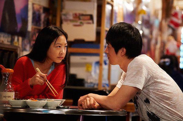 kabukicho_love_hotel_06