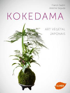 C\'est le printemps, Journal du Japon vous emmène visiter les ...