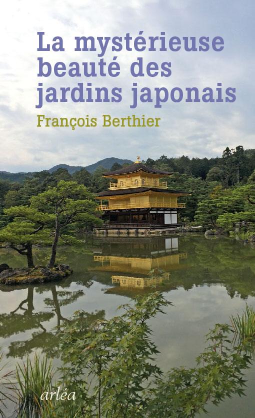 C Est Le Printemps Journal Du Japon Vous Emmene Visiter Les Jardins