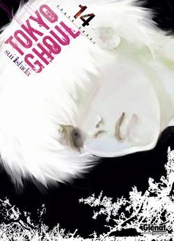 Tokyo Ghoul, l'un des phénomènes 2015