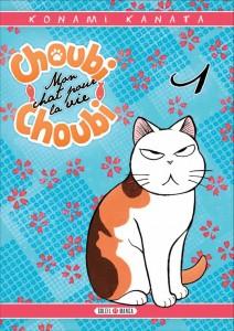 choubi-mon-chat-pour-la-vie-1-temp