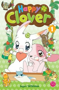 happy-clover-1-nobi