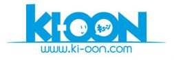 Editions Ki-oon
