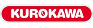 kurokawa-logo