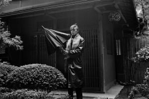 thesame old kyoto 1989 sukita