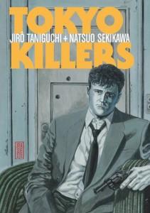 tokyo-killers-kana