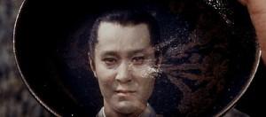 L'apparition, Kwaidan, Masaki Kobayashi, 1964
