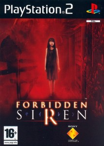 forbiddensiren