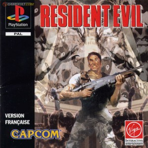 resident-evil-jaquette-ME0000808241_2