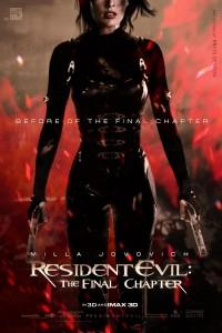 resident_evil_final
