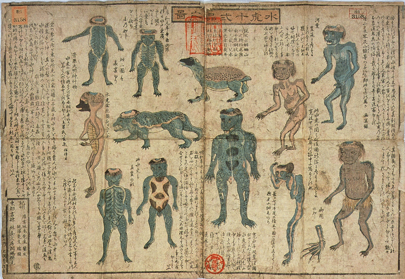 12-types-of-kappa