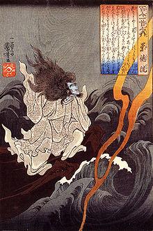 220px-Sotoku_invoking_a_thunder_storm
