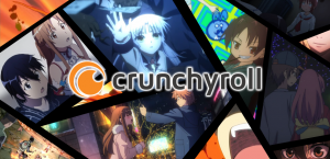 Crunchyroll-2