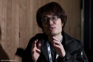JDJ_Paris Manga_fev2016_OIWA
