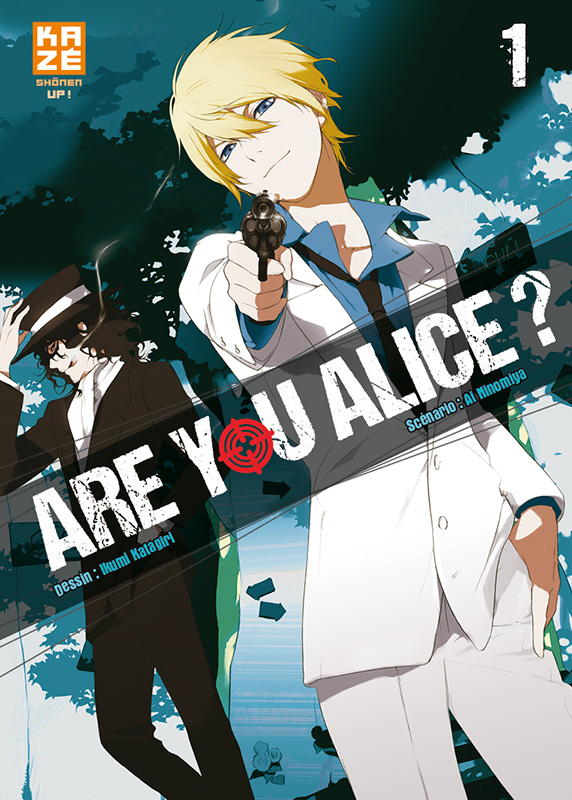 are-you-alice-1-kaze