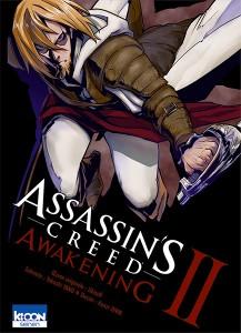 assassins-creed-awakening-2-ki-oon