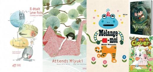 livres jeunesse