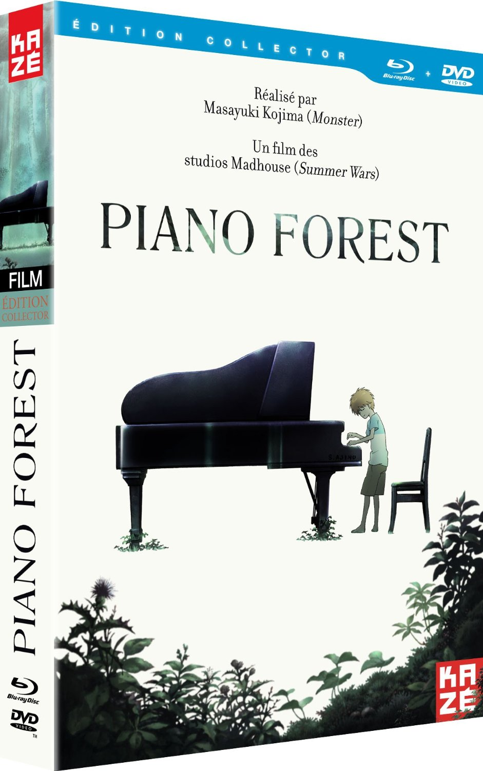 piano-forest-ultimate-anime