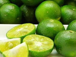 shikuwasa citron Okinawa