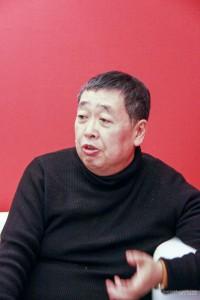 Interview OTSUKA NISHIKAWA-1-2
