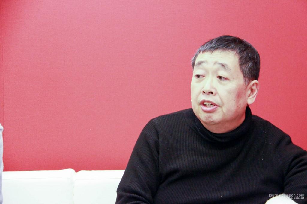 Interview OTSUKA NISHIKAWA-12