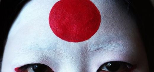 japon-drapeau-japon-1-big
