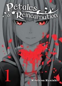 petales-reincarnations-1-komikku
