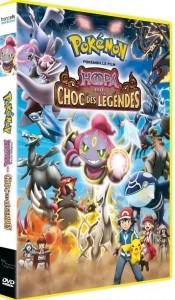 pokemon-film18-hoopa-choc-des-legendes-dvd