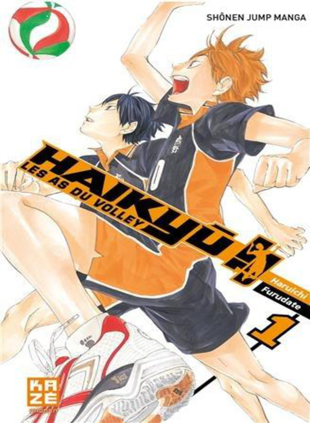 Haikyu_Les_As_du_volley_tome_1