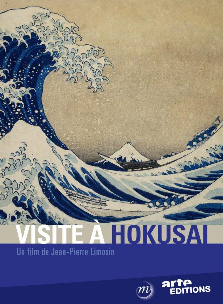 Visite_a_Hokusai