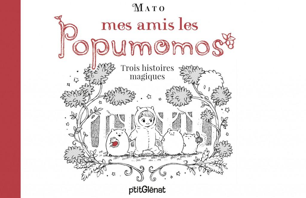 amis-popumonos-glenat