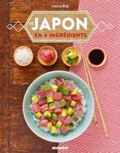 le-japon-en-quatre-ingredients