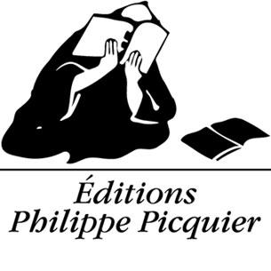 logo_picquier