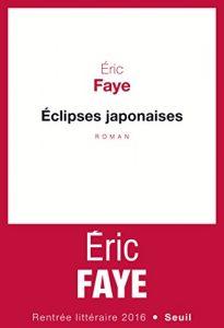 eclipses japonaises