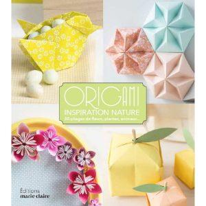 origami-inspiration-nature2_1