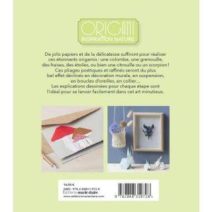 origami-inspiration-nature_1