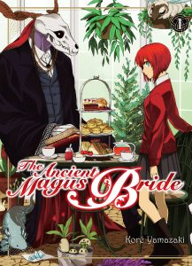 the-ancient-magus-bride-manga-volume-1